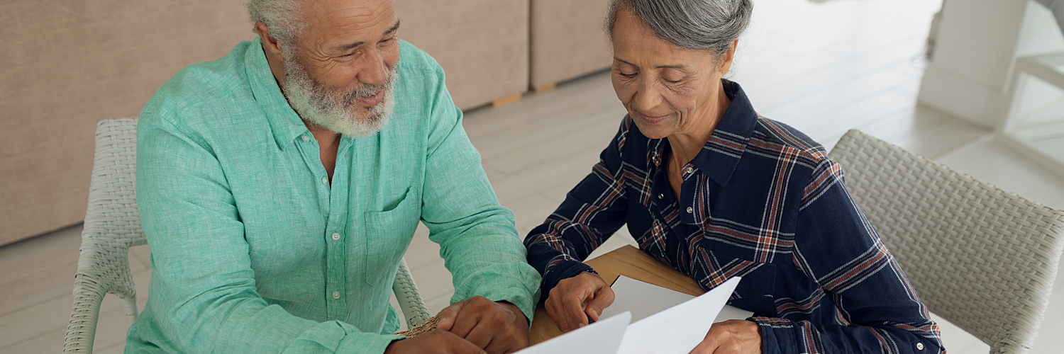 A Tax Day 2021 Checklist for Retirees