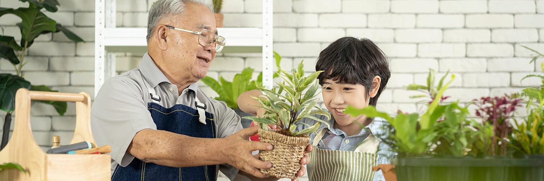 6 Fun Hands-On Retirement Hobbies