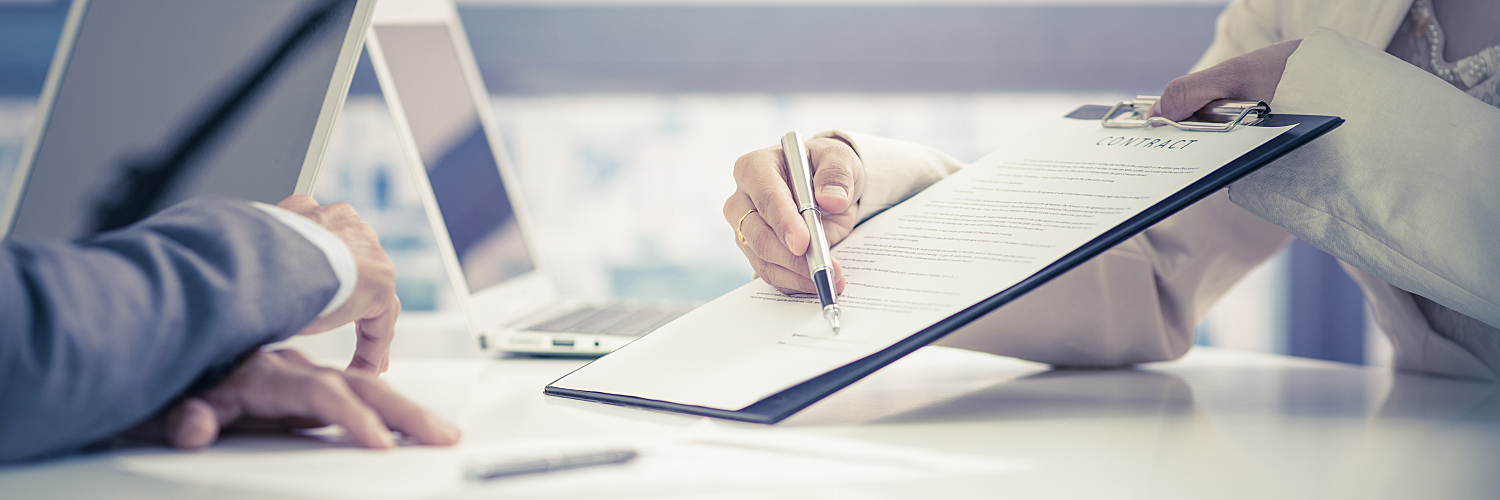 Durable Power of Attorney: What You Need to Know