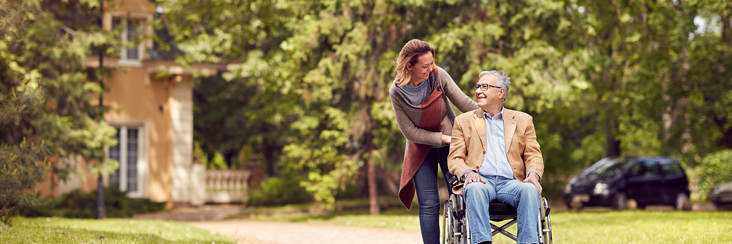 What Is Disability Insurance and Why Might You Need It?