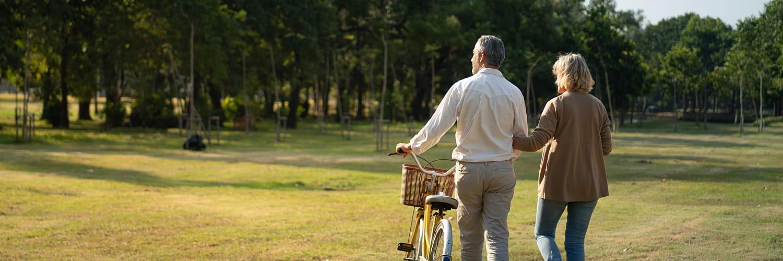 5 Things to Get Ahead of Before Retiring in 2021