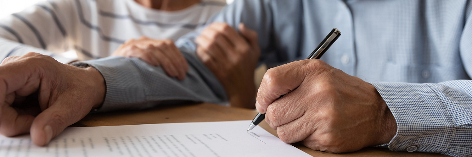 What Is Estate Planning and Why Is It Important?