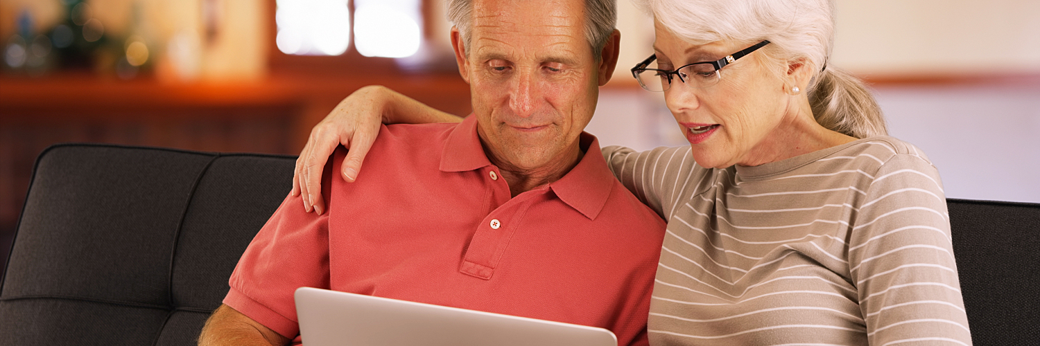 How to Go About Estate Planning for Digital Assets