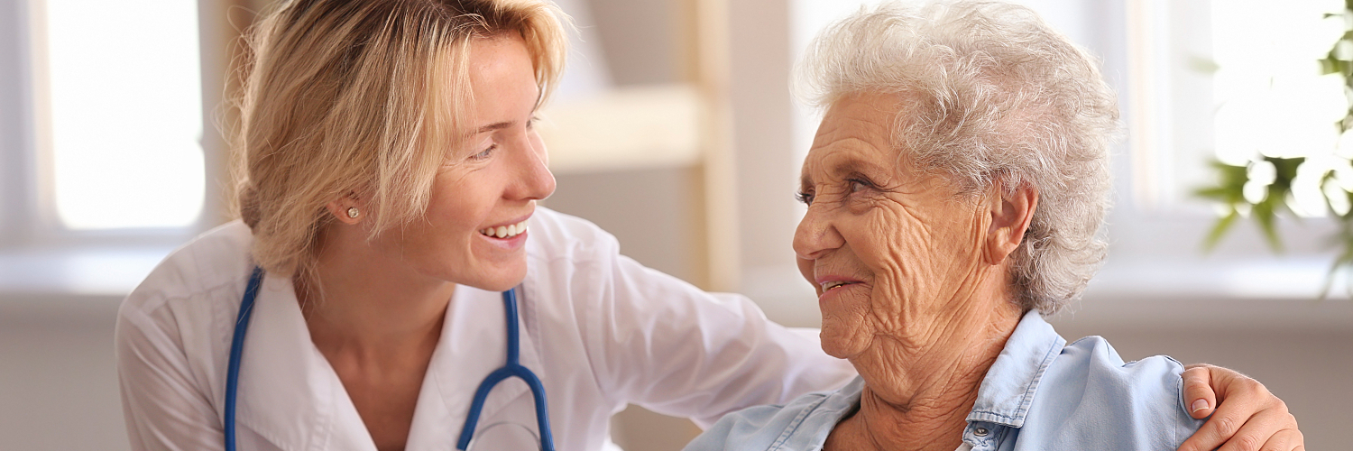 When Are You Eligible for Medicare?
