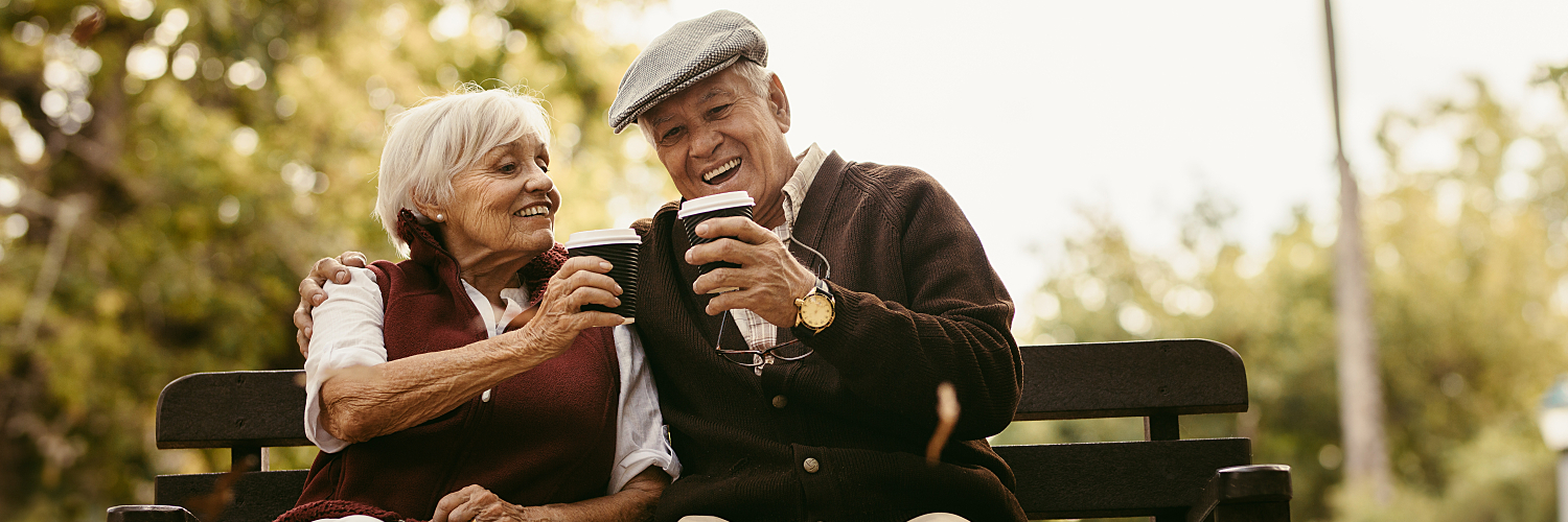 5 Lifestyle Changes to Help Brain Health in Retirement