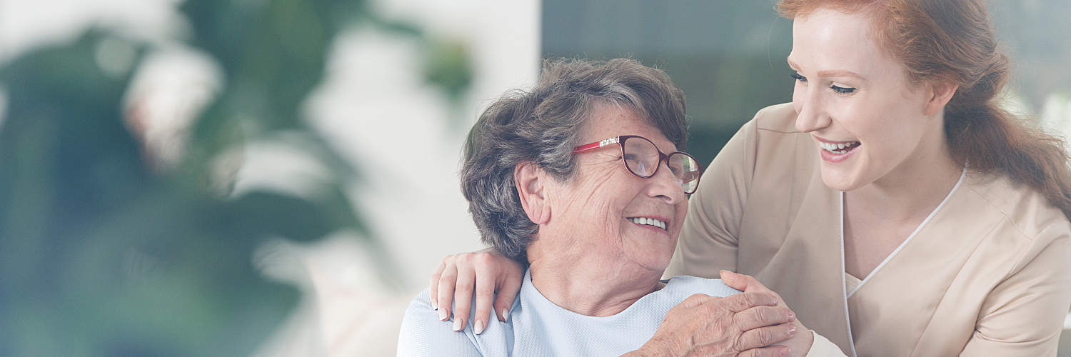 4 Things to Look for in a Short-Term Care Facility