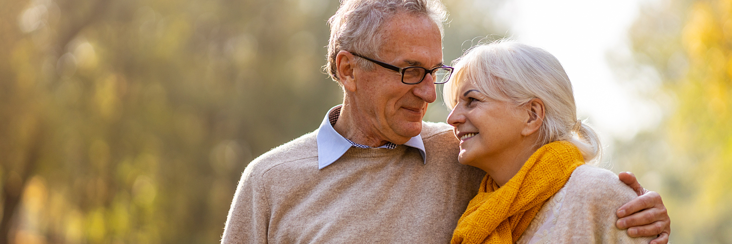 Tips for Maintaining Healthy Family Relationships During Retirement