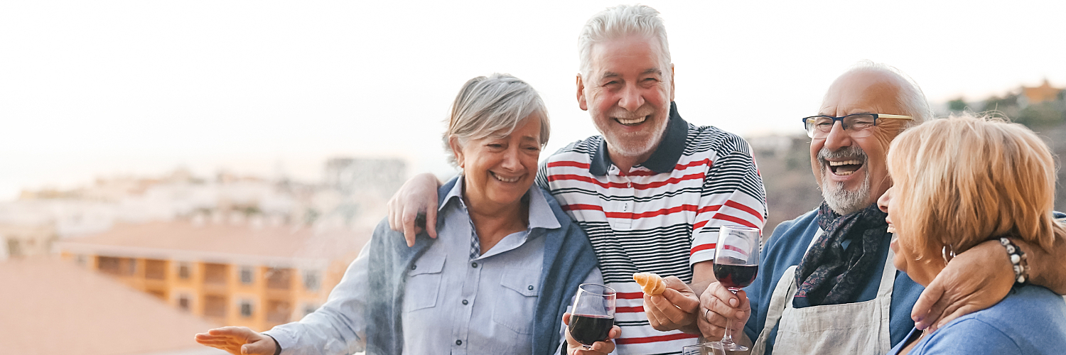 What to Consider When Purchasing Whole Life Insurance for Seniors