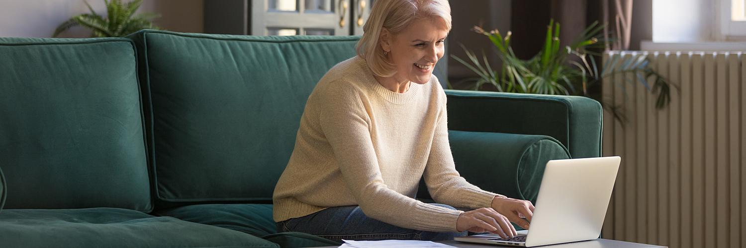 If you're planning on retiring in 2021, it's time to take a look at your investment strategy and fine-tune your retirement plan.