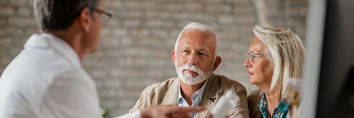 Approaching 65 and trying to make sense of Medicare? Here are six Medicare facts you need to know as you plan for retirement.