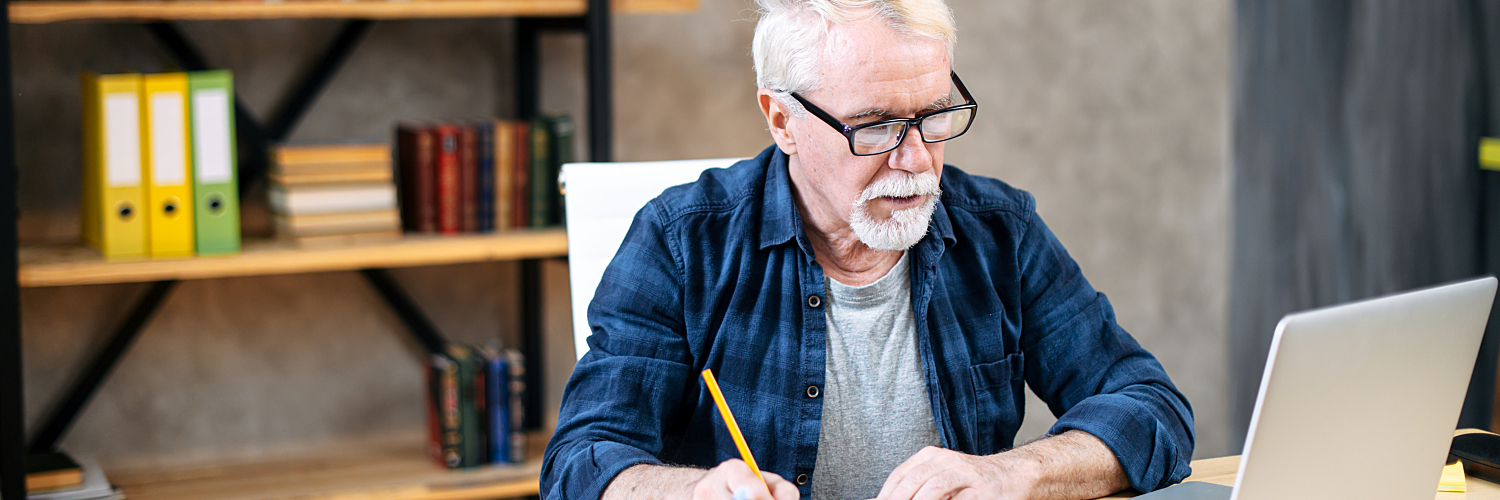 Take a class, read a book, join a group or learn on your own — these are just a few ideas for where to start when it comes to retirement hobbies.