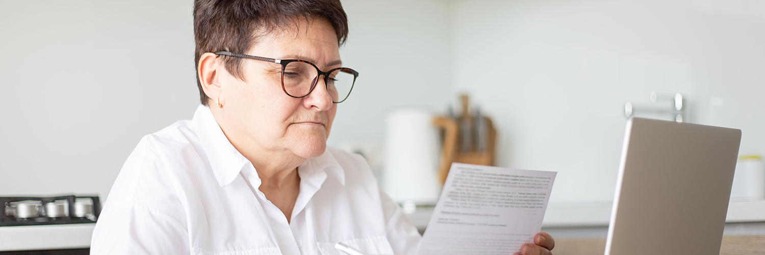 End-of-Life Planning When You Don't Have Immediate Family