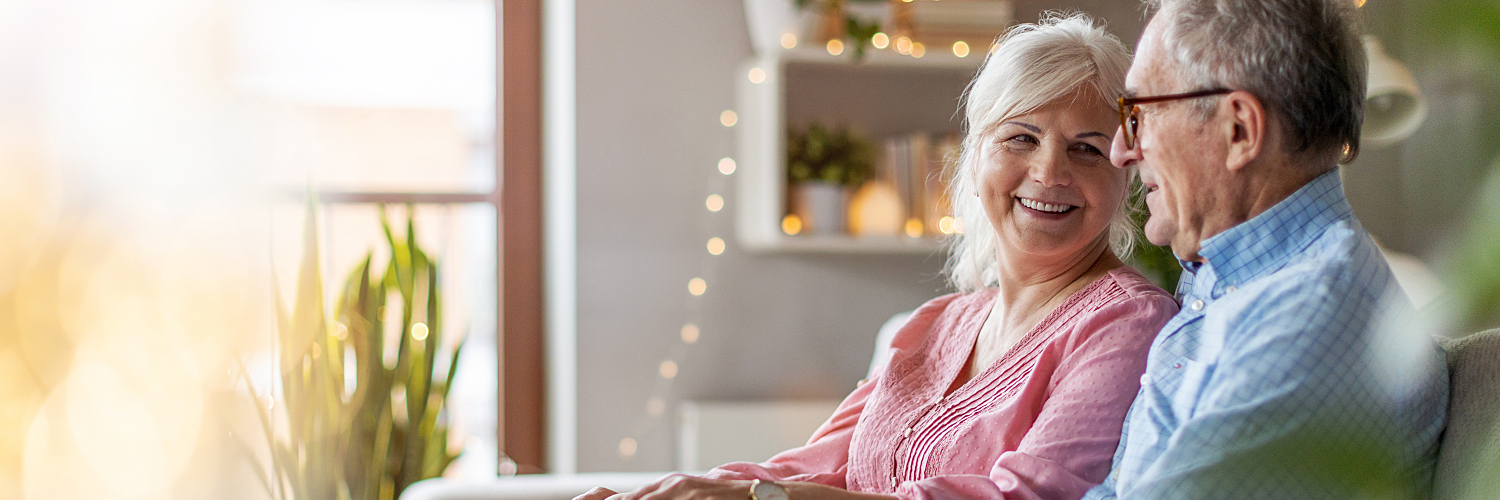 4 Common Retirement Mistakes and How to Avoid Them