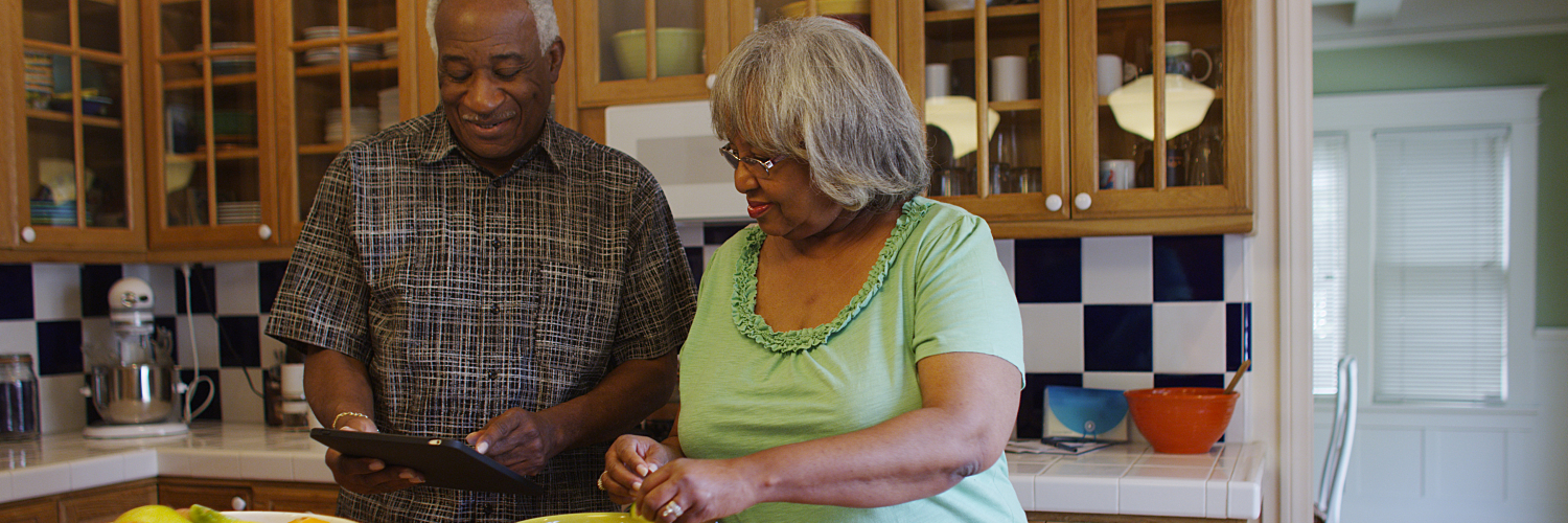 3 Ways to Maintain Proper Nutrition in Retirement
