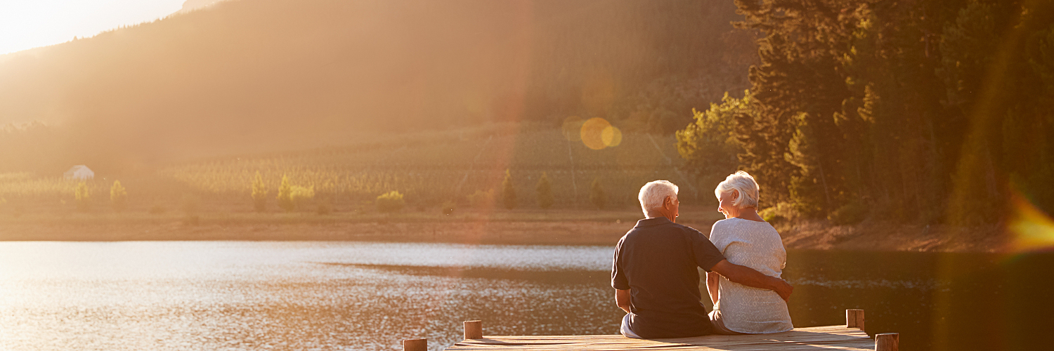 How Do Pensions Work Before and During Retirement?