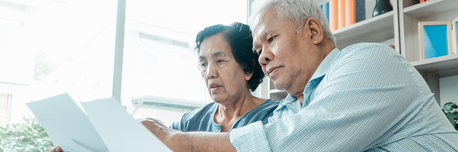 How to Find Your Full Retirement Age — and What It Means for Your Retirement