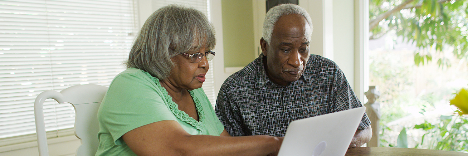 How Does Inflation Rate Affect Retirement Savings?