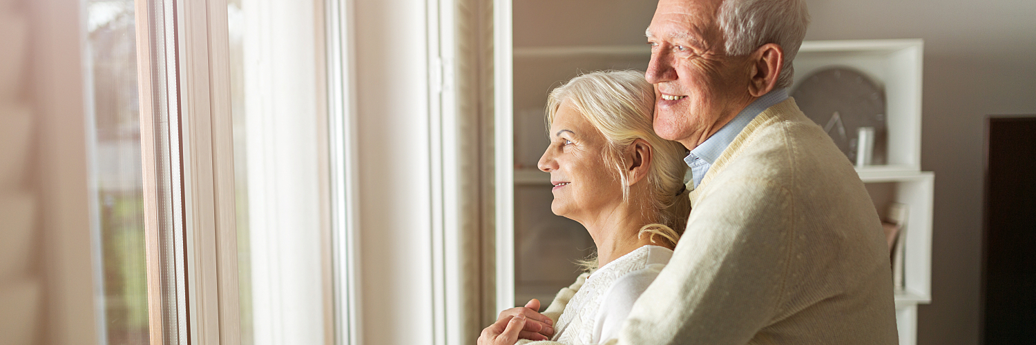 How to Find Low-Income Senior Housing in Retirement