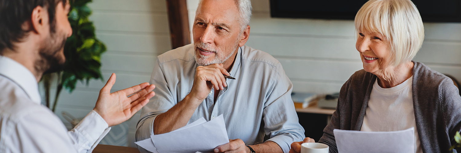 What to Know About Sustainable Investing for Retirement