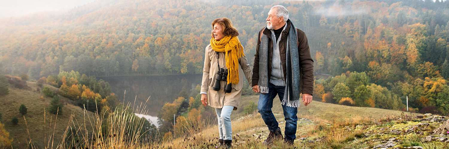 When to Buy Long-Term Care Insurance