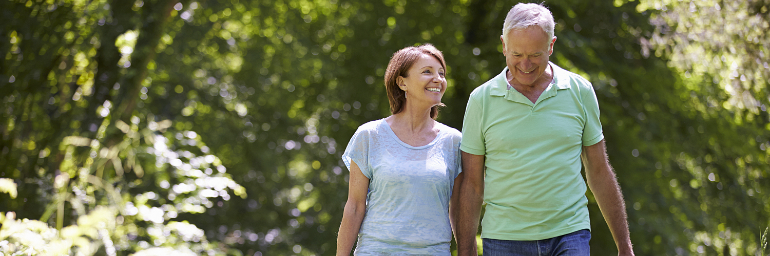 Retirement Care Realities For Middle-Income Boomers