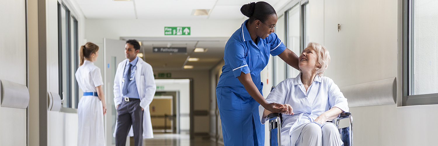 Is Hospital Indemnity Insurance Right for You?