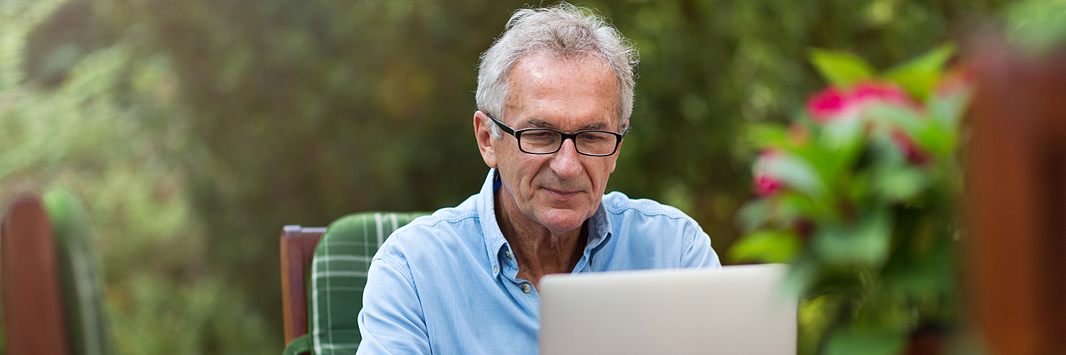 Does Working After Full Retirement Age Increase Social Security Benefits?