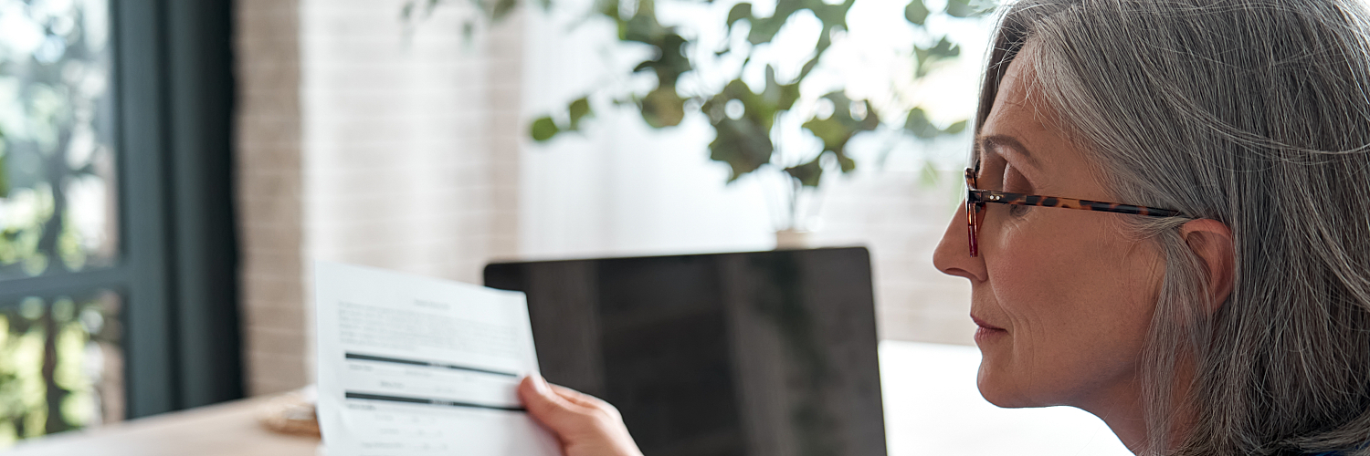 The coronavirus pandemic has changed a lot about Tax Day 2021, especially for the newly retired and existing retirees. Here's what you need to know.