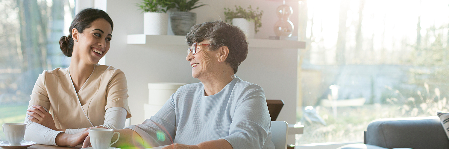 Signs of Caregiver Fatigue and How to Prevent It