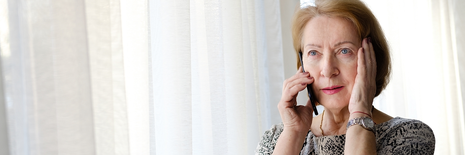 How to Identify and Deal With Medicare and Social Security Scam Calls