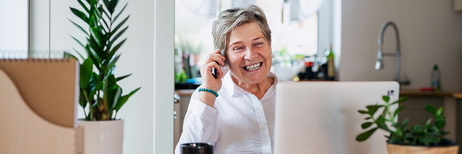Self-Employed Retirement Planning: Options for Building Your Retirement Savings