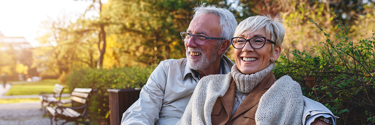 Your Retirement Checklist: 7 Ways to Prepare for a Secure and Fulfilling Retirement