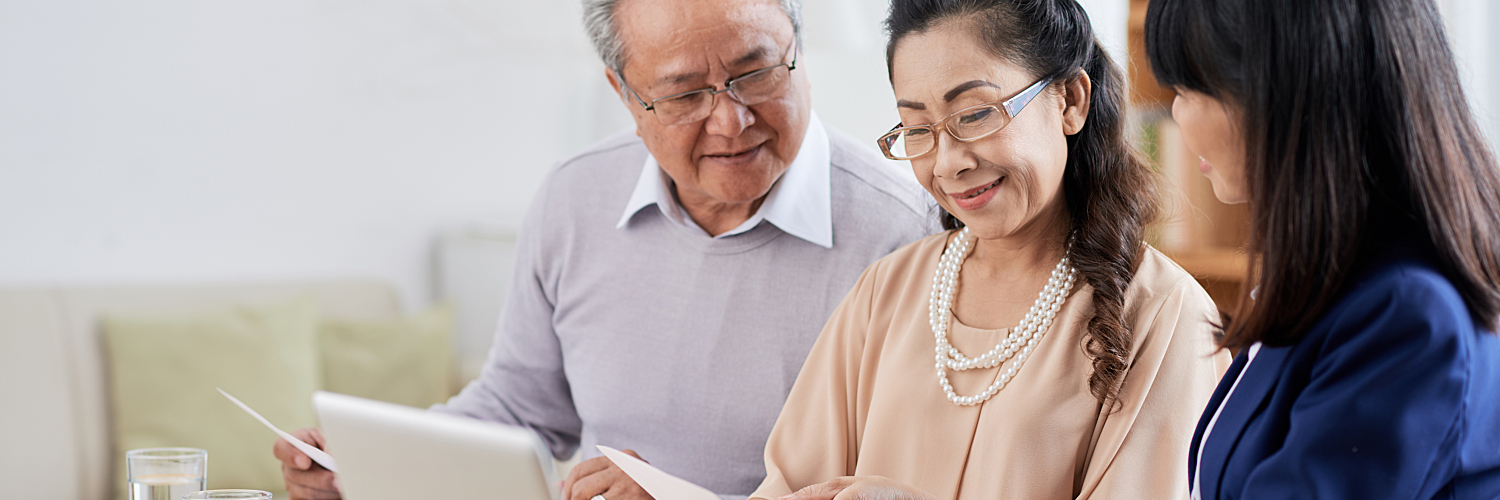 Can You Opt Out of the Washington Long-Term Care Trust Act?