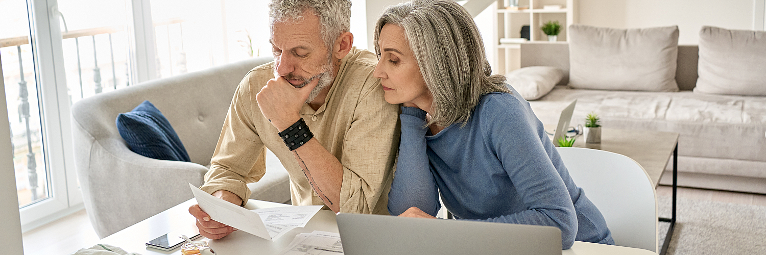 What is a beneficiary? It is the person or entity set to receive the benefits from a life insurance policy or other similar accounts after you pass away.