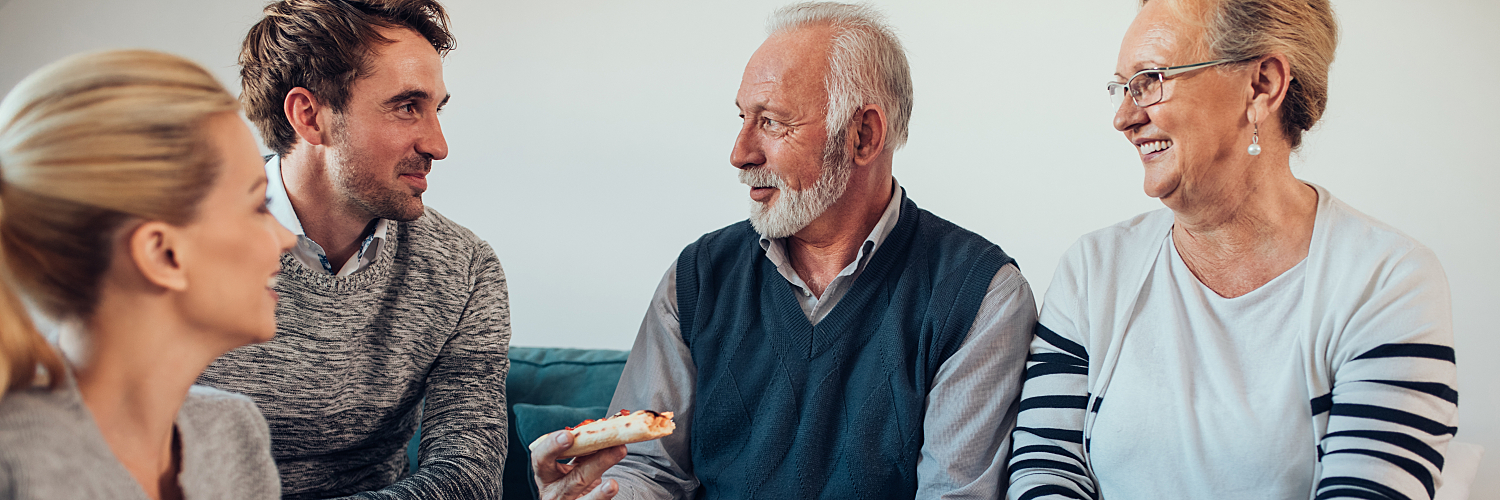 Having a life insurance policy that covers long-term care costs can be beneficial for both you and your heirs, and it can also provide financial security for your future.
