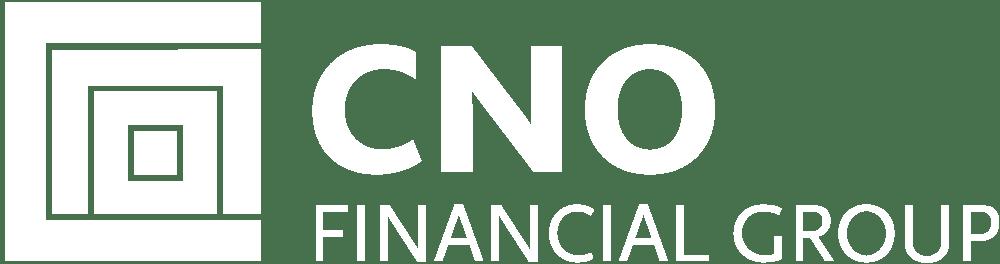 CNO, Inc